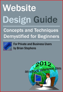 Website Design Guide
